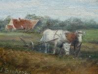 J.H. Brolsma, 1909-1990